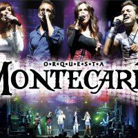 MONTECARLO ORQUESTRA