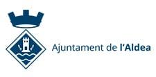 Ajuntament de l'Aldea